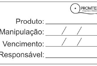 modelo-etiqueta-validade-para-alimentos-promtec