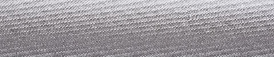 papel texturizado jade ultra
