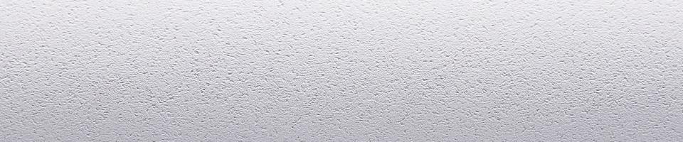 papel texturizado snow country