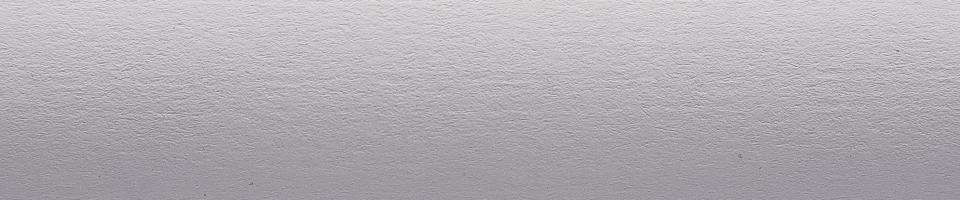 papel texturizado freelife-merida-white