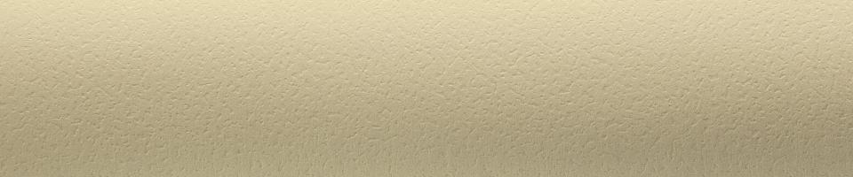 rotulo em papel texturizado ipanema cream