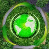 post economia circular promtec
